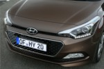 foto: Hyundai i20 2014 faros 1 [1280x768].jpg
